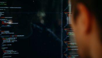 Mobilité et intelligence artificielle