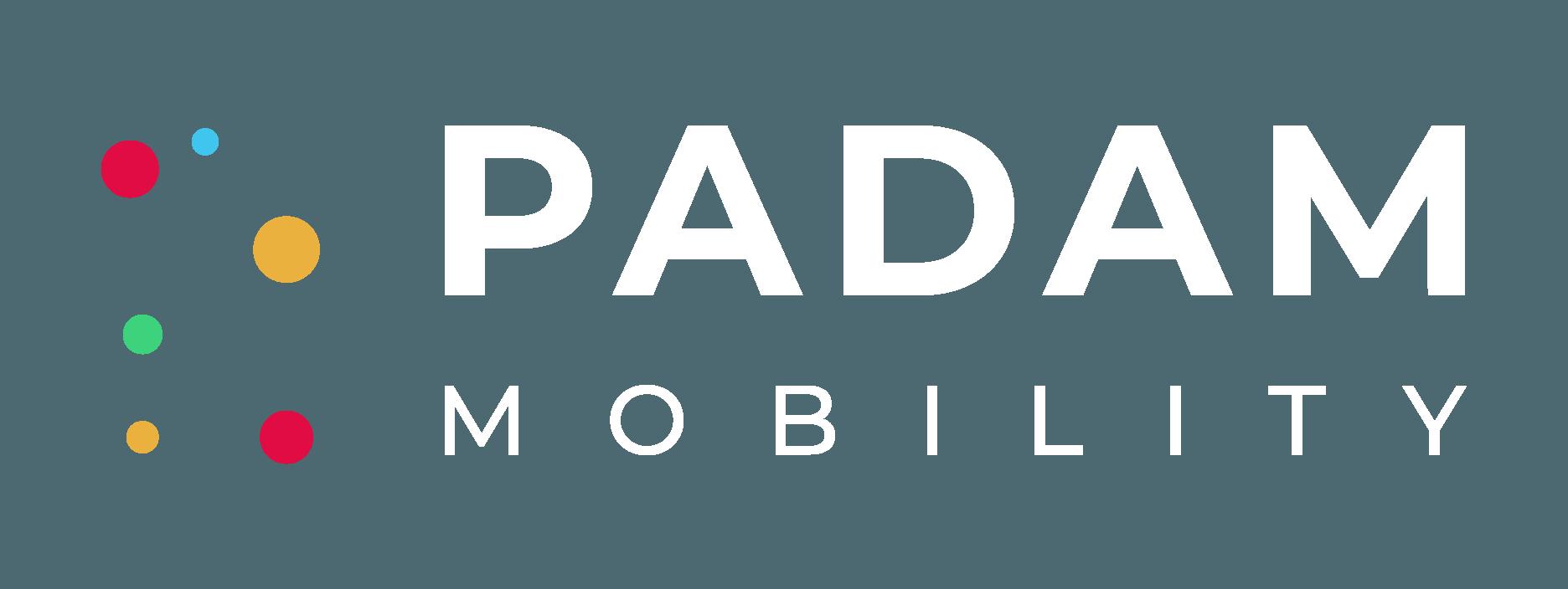 Padam Blog