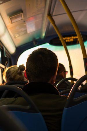 Transport à la Demande paramètres
