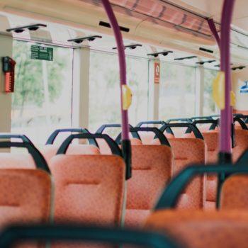 Pourquoi tant de monde déteste le bus ?