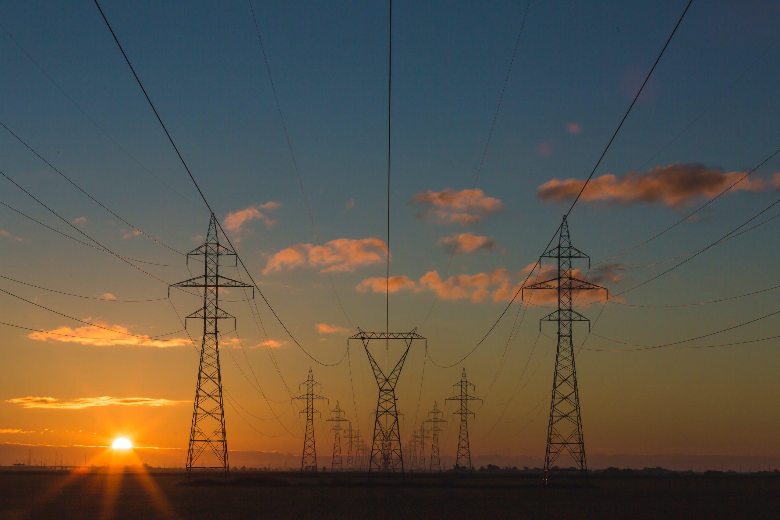 TAD Certificat Économie Énergie (CEE)