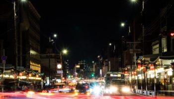Transport à la Demande urbain